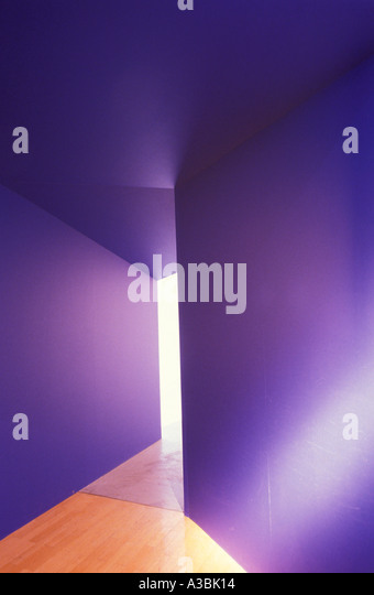 Space, form and design - Stock Image
