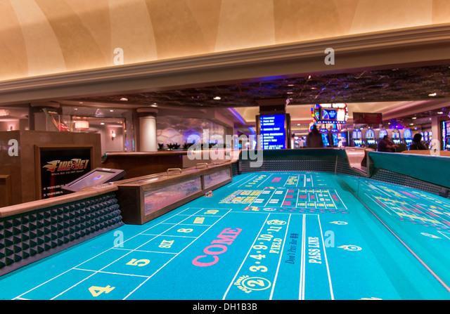 Casino poker tournaments san diego