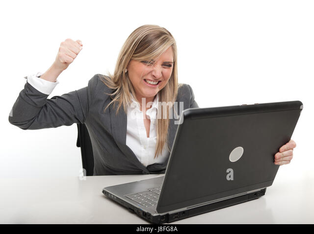 fist computers