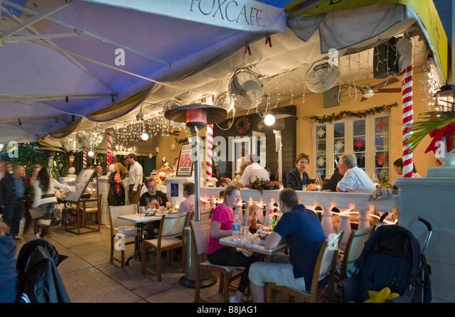 Atlantic terrace stock photos atlantic terrace stock for Agadir moroccan cuisine aventura fl
