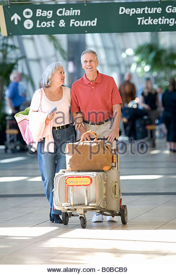 lost luggage airport stock photos lost luggage airport stock images alamy. Black Bedroom Furniture Sets. Home Design Ideas