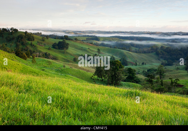Atherton stock photos atherton stock images alamy for The atherton