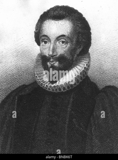 john donne 1572 1631 Batter my heart by john donne: summary and critical analysis  john donne (1572-1631) the poet prays to god in his threefold capacity as the father,.