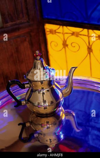 marocaine stock photos marocaine stock images alamy. Black Bedroom Furniture Sets. Home Design Ideas