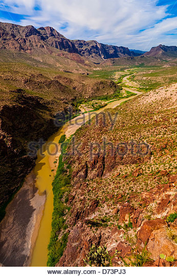 big bend national park hispanic singles See a rich collection of stock images, vectors, or photos for big bend national park you can buy on shutterstock explore quality images, photos, art & more.