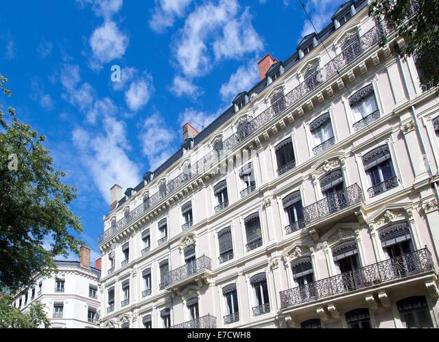 Hotel Parc Luxembourg Paris France