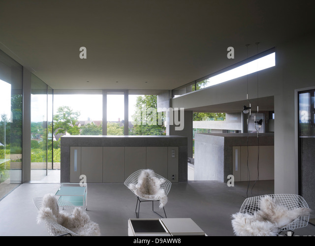minimal garden stock photos minimal garden stock images. Black Bedroom Furniture Sets. Home Design Ideas