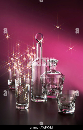 Baccarat Stock Photos Amp Baccarat Stock Images Alamy