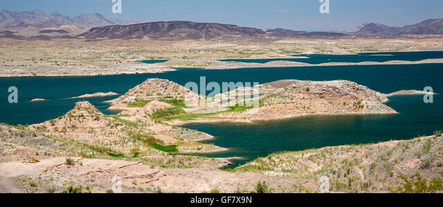 Lake Mead Water Level Stock Photos Amp Lake Mead Water Level