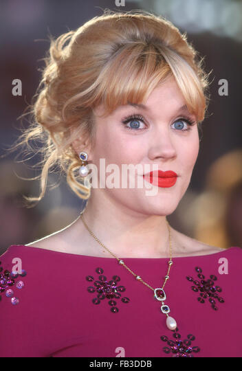 Emerald Fennell Stock Photos & Emerald Fennell Stock ...
