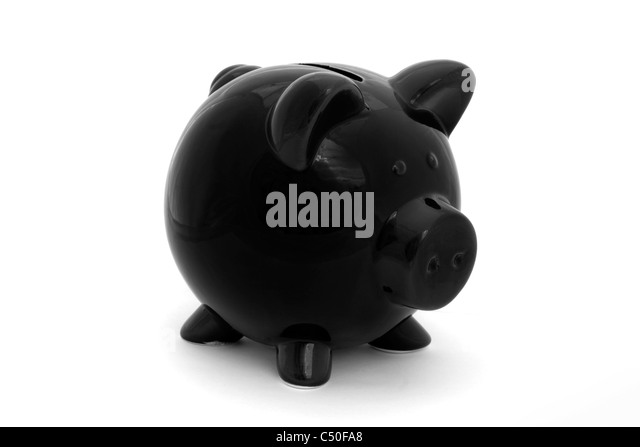 Ceramic black and white stock photos images alamy for Asian cuisine 08052