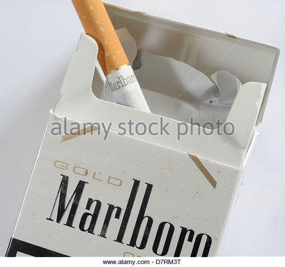 Marlboro 100 cigarettes online