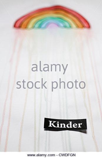 - Stock Image