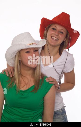 Calgary stampede ranch girls dating 5
