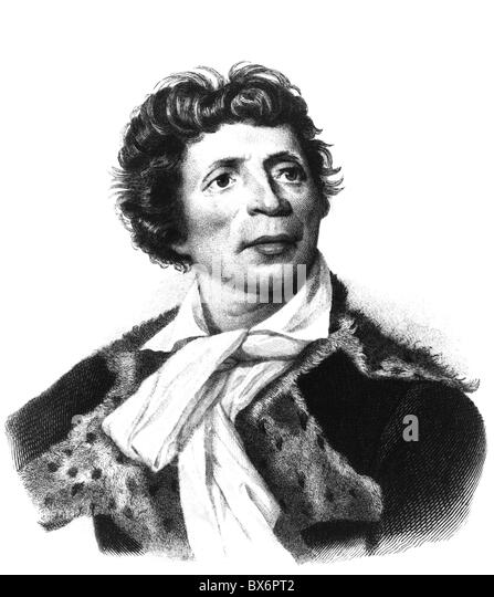 jean paul marat a radical journalist Corday, charlotte (1768-1793) norman whose passion for justice so far exceeded the capacity or will of the revolution to separate justice from politics that she individually indicted, judged, and executed the radical journalist jean paul marat, by murdering him in his bath.