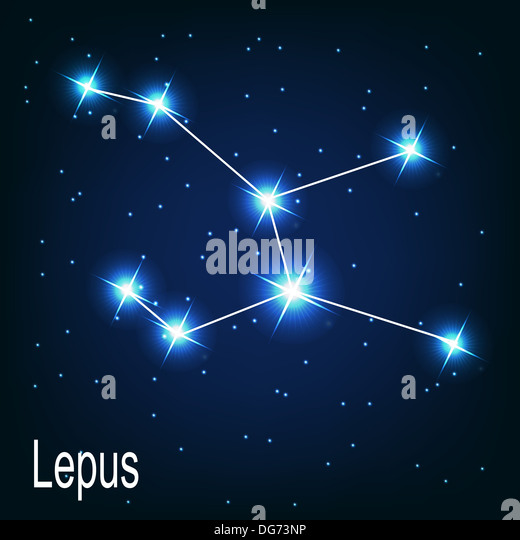 Night Of The Lepus Stock Photos & Night Of The Lepus Stock ...