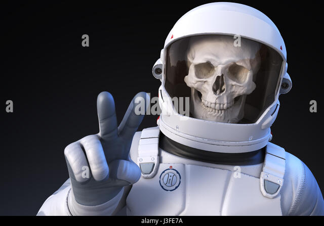 astronaut outfits in 3d - photo #28