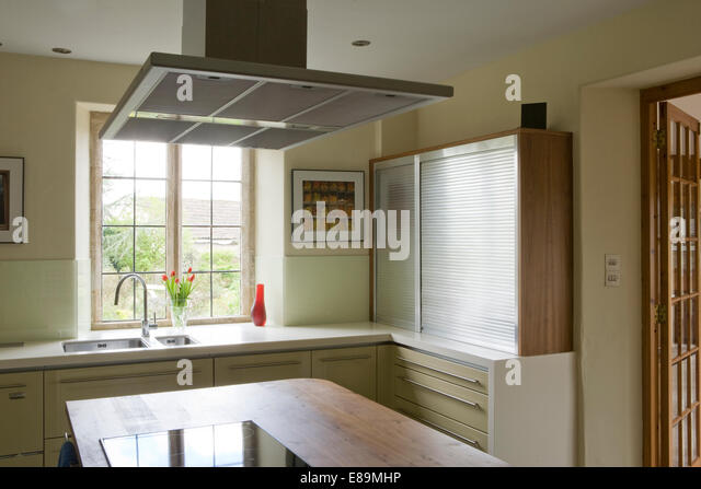 Extractor Stock Photos & Extractor Stock Images - Alamy