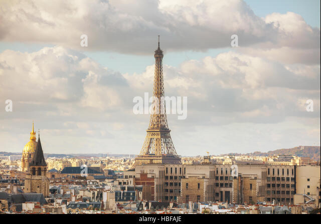an overview of eiffel tower in paris Book tickets for eiffel tower, seine river cruise and paris illuminations night tour, paris  overview  experience the glow of the city of lights with this half .
