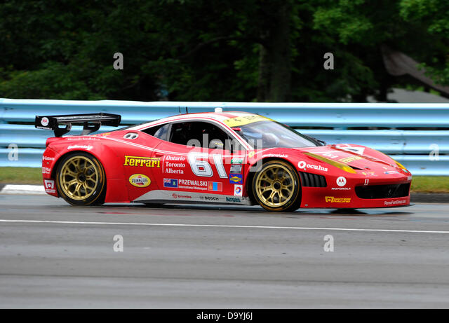 Track 61 stock photos track 61 stock images alamy for Watkins motor lines tracking
