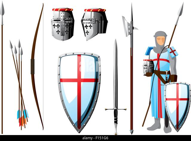 the purpose of the crusades from 1096 ad to 1270 ad essay First crusade • 1096 ce: knights from all over europe  the first crusade •  crusaders and byzantines had different goals: – byzantines  the seventh  crusade (1270 ce) – louis ix  commercial: in the end, the crusades  amounted to.