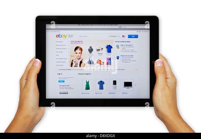 norway shop online online shop norway