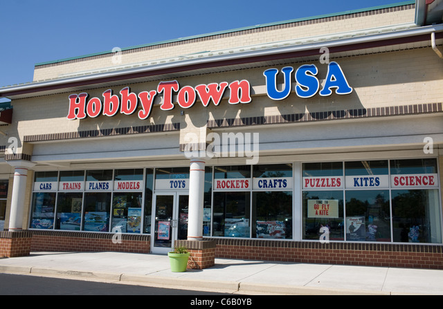 Toy Store Chain Stock Photos & Toy Store Chain Stock ...
