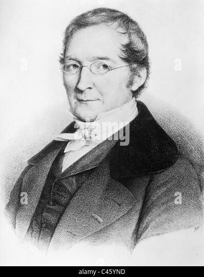 Louis Joseph Gay-Lussac 1778 - 1850 - Genealogy