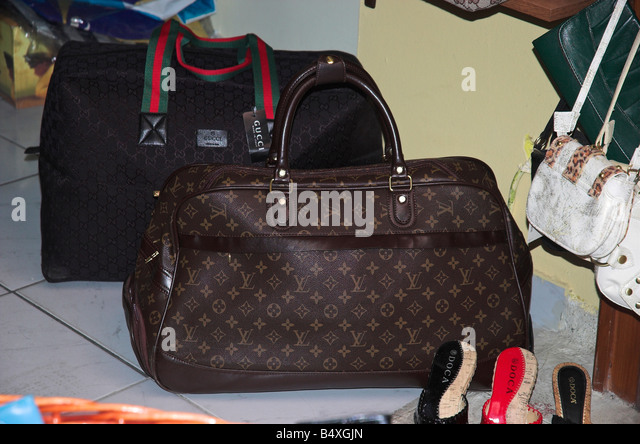 1ee499f69c60b9 Fake Designer Bags Turkey | Stanford Center for Opportunity Policy ...