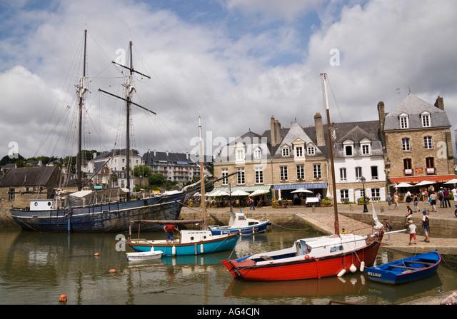 Port Petit Stock Photos Amp Port Petit Stock Images Alamy