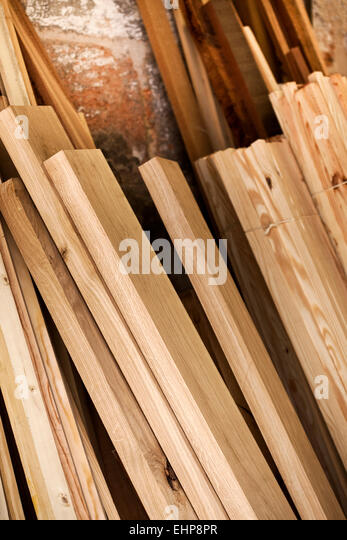 Woodworking Shop Stock Photos & Woodworking Shop Stock Images - Alamy