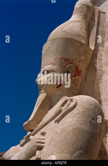 pharaoh beard how to make