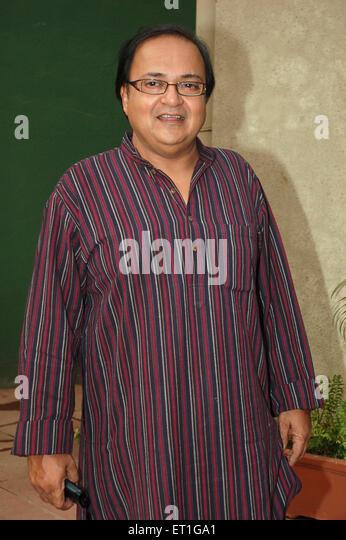 Rakesh stock photos rakesh stock images alamy for Koi 5 anopcharik patra