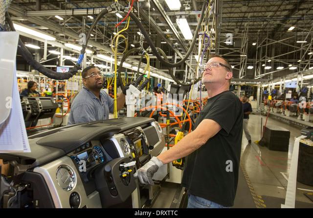 Wriston Manufacturing Corp. Harvard Case Solution & Analysis