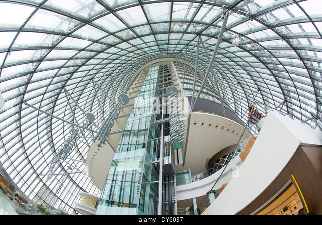 The Torch Hotel, Doha, Qatar, Middle East - Stock Image