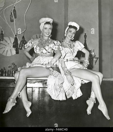 Topless Marjorie Beebe naked (73 photo) Cleavage, iCloud, see through