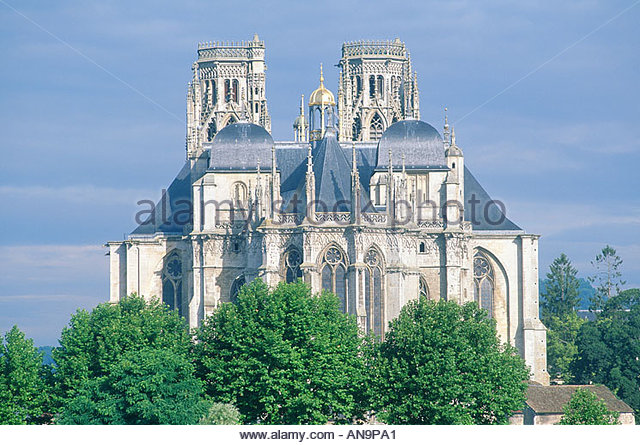 Toul france stock photos toul france stock images alamy for Toul lorraine