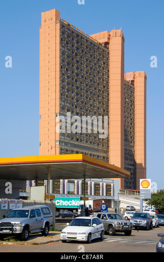 South african petrol station stock photos south african petrol station stock images alamy - Find nearest shell garage ...