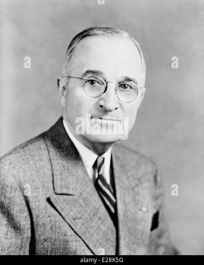 harry-s-truman-33rd-president-of-the-uni