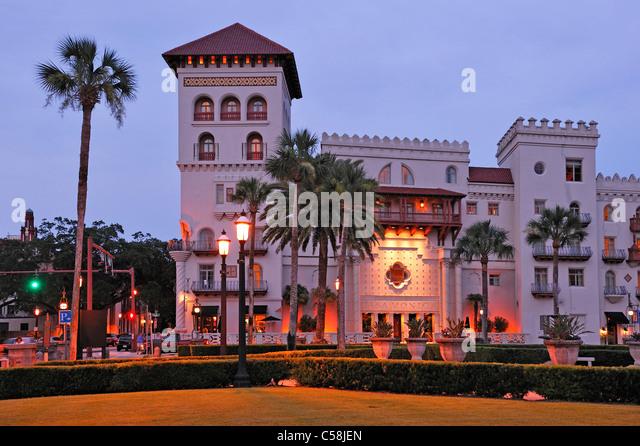 Pool Billiard Hall In West Palm Beach Florida