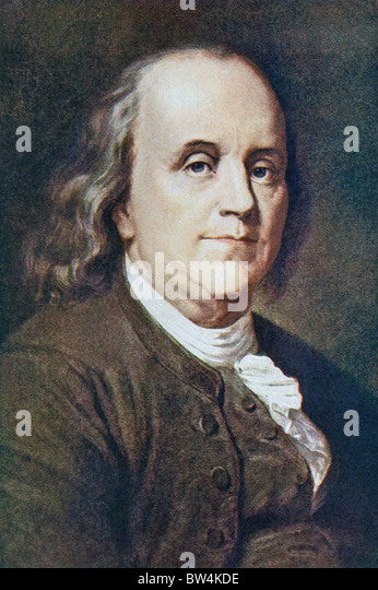 benjamin franklin statesman writer and scientist essay Benjamin franklin knew how to deal with haters  to become a gentleman,  scholar, scientist, statesman, musician, author, publisher and  they wrote and  recited essays, held debates, and devised ways to acquire currency.