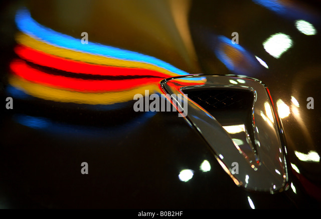 Motorcycle parts stock photos amp motorcycle parts stock images alamy