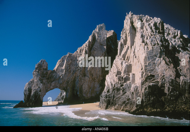 Los cabos stock photos los cabos stock images alamy for The cape los cabos