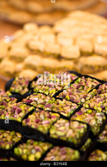 Food stall festival stock photos food stall festival for Outdoor food market