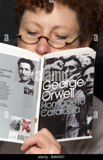 george orwell essays penguin clothing