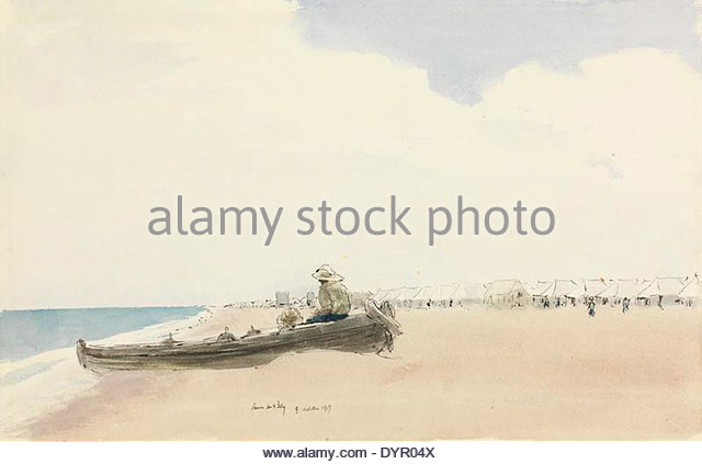 Ww2 Tents Stock Photos Amp Ww2 Tents Stock Images Alamy