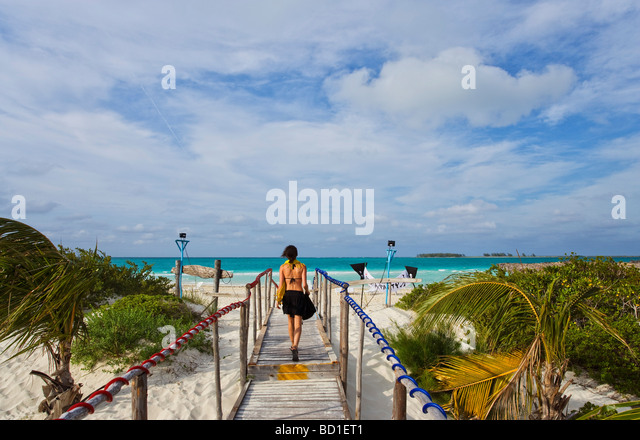 avila beach muslim Official site: indulge in elegant surroundings and gracious hospitality at the grandest of avila beach hotels.