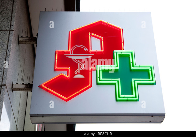 pharmacy sign green cross stock photos amp pharmacy sign