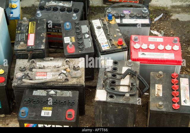 battery acid stock photos battery acid stock images alamy. Black Bedroom Furniture Sets. Home Design Ideas