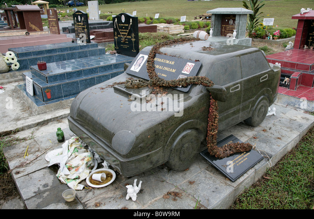 Tombstone Shaped Stock Photos Tombstone Shaped Stock Images Alamy